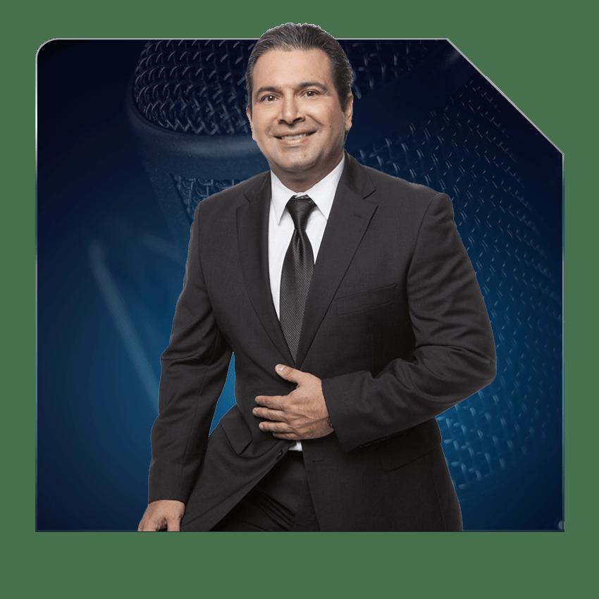 IDCard Solo JoseHernandez 1