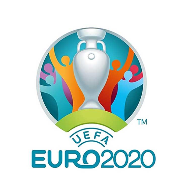 EURO LOGO 750 750