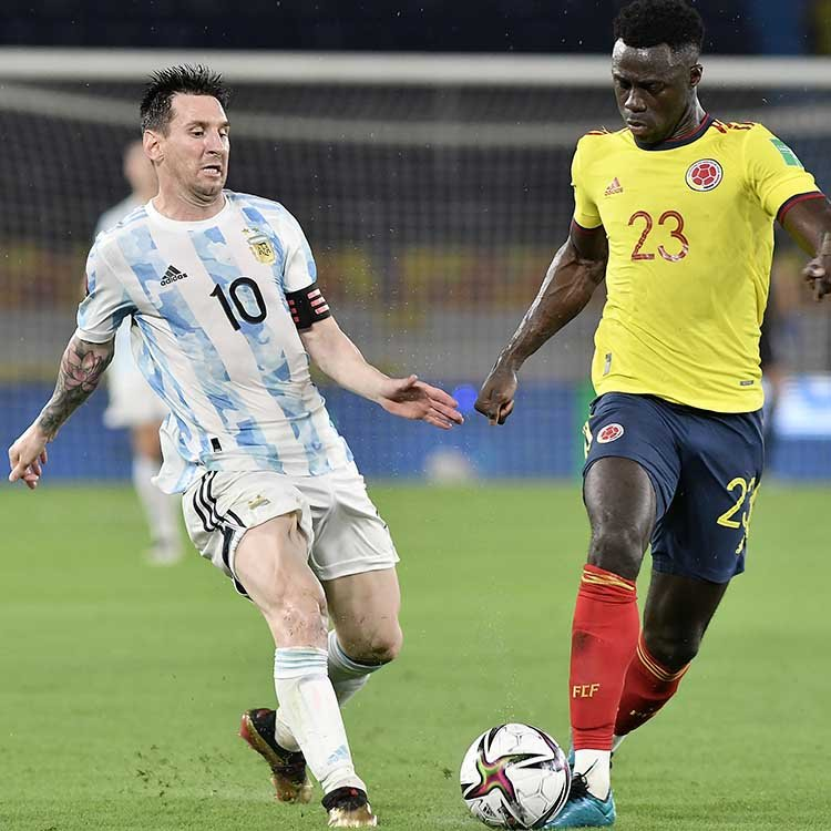 GettyImages 1322594400 Argentina Colombia 750 750