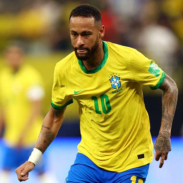 GettyImages 1346663358 Neymar 750 750