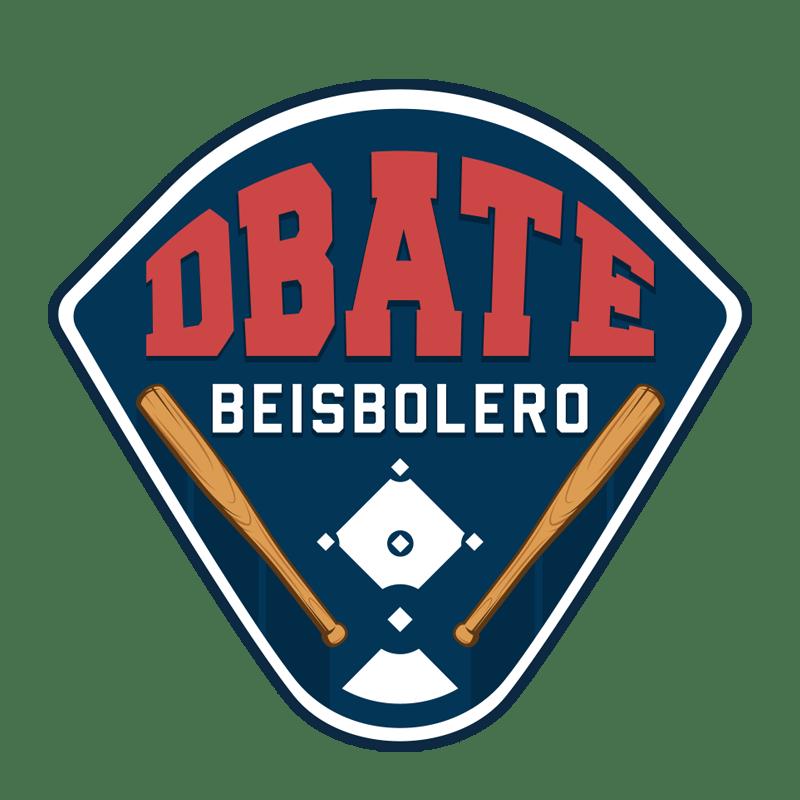 dbate beisbolero