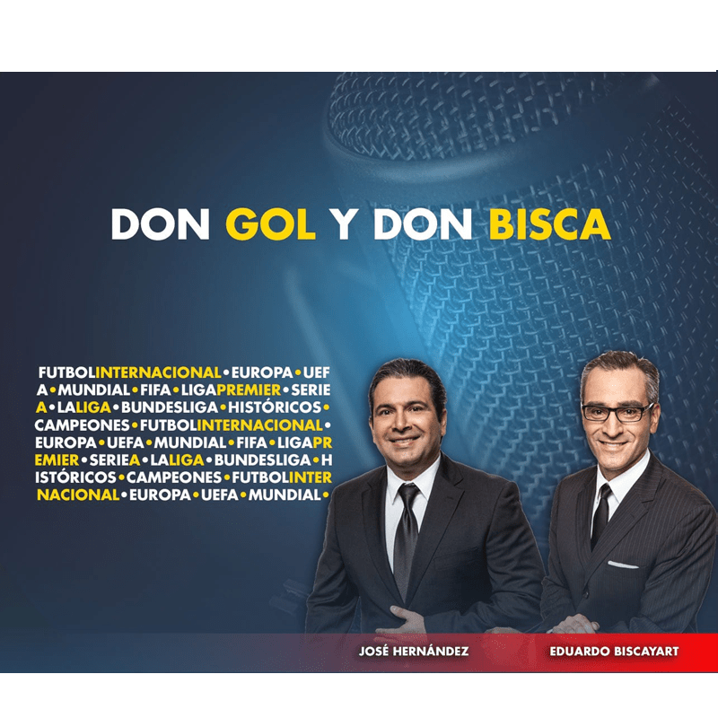 dongol donvisca 1