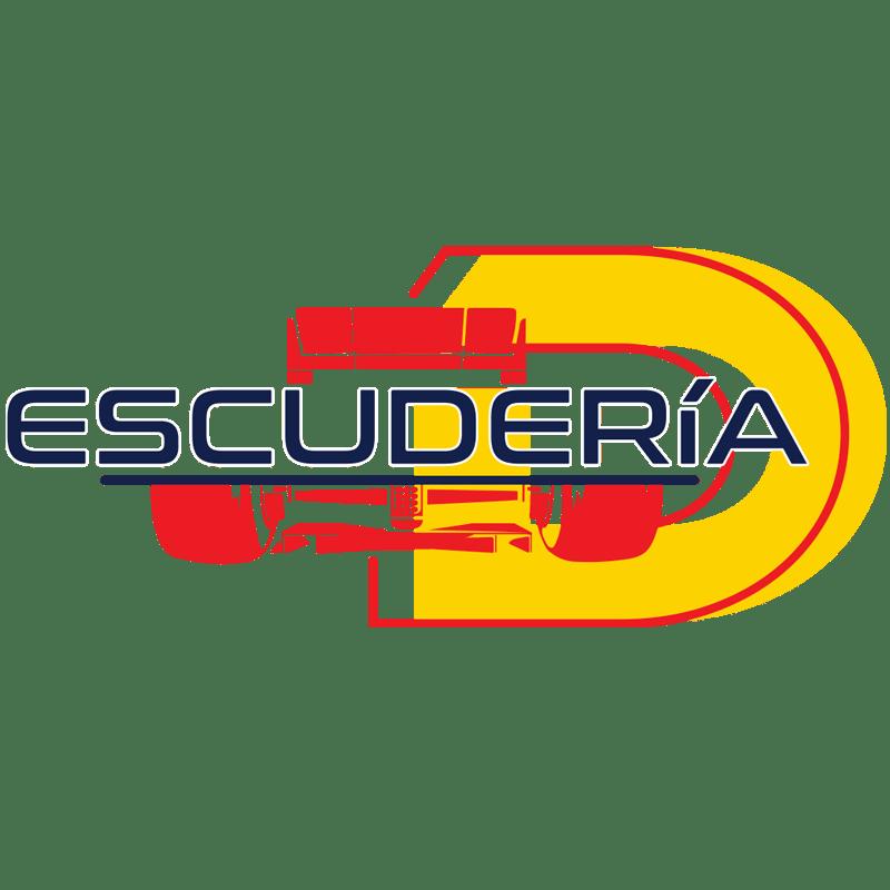 Escuderia DD