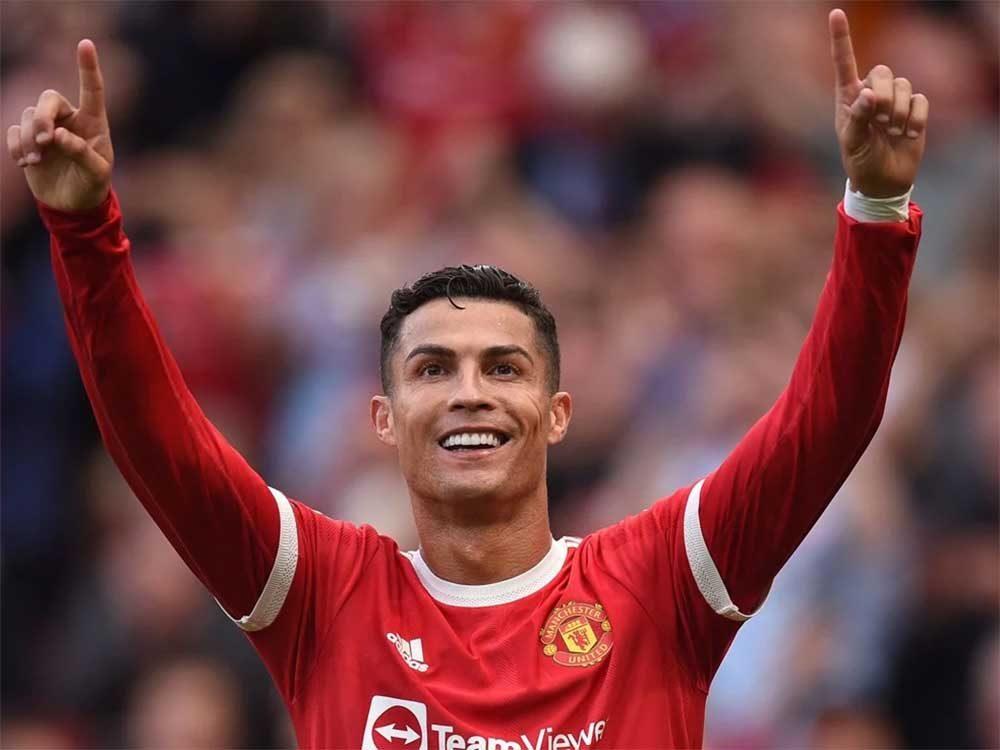 Cristiano-Ronaldo-1000-750