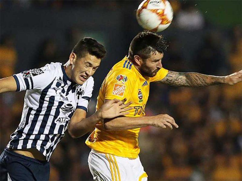 Getty-Tigres-Monterrey-1000-750