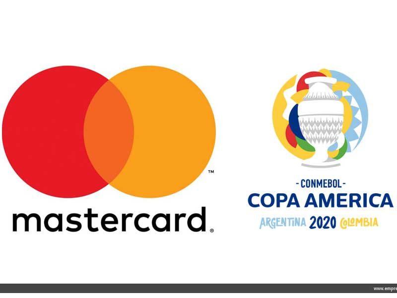 Master_Card_1000_750